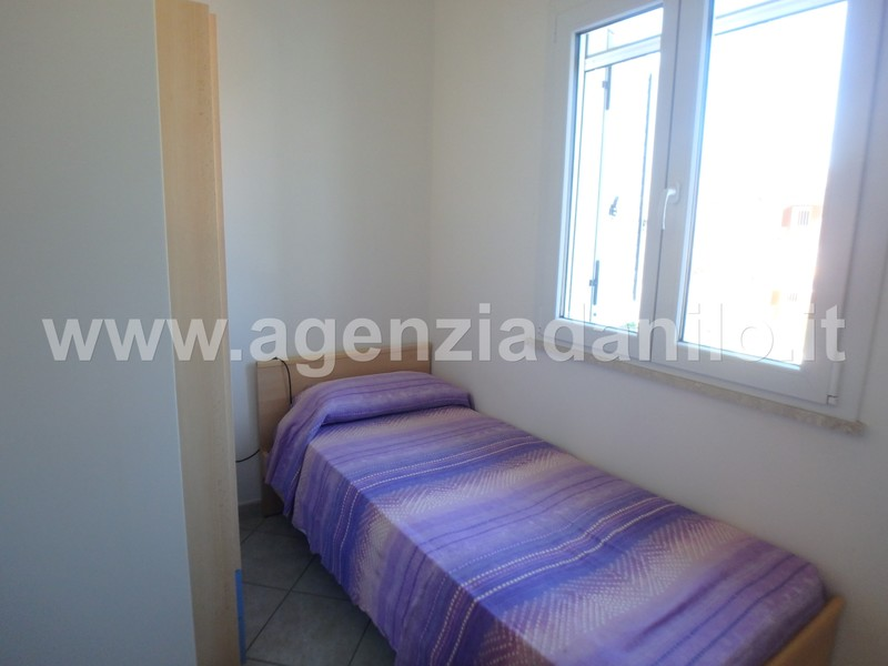 small room - house on sale at Comacchio